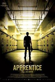 apprentice.jpg